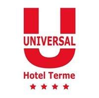 Hotel Universal Terme Abano