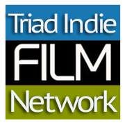 Triad Indie Film Network