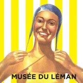 Musée du Léman