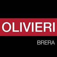 Olivieri BRERA