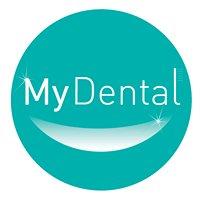 MyDental Clinic