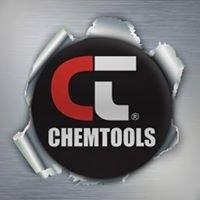 Chemtools Australia