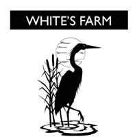 White's Farm Salami