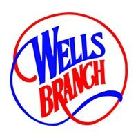Wells Branch MUD
