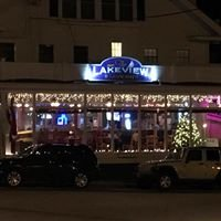The Lakeview Tavern