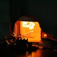 Atelier PiVerre - Souffleur de verre
