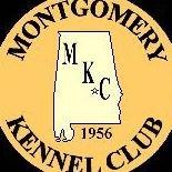 Montgomery Kennel Club