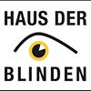 Haus der Blinden. Senioren- und Pflegeheim