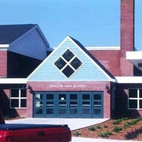Houlton High School