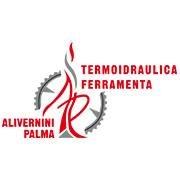 Ferramenta Alivernini Palma