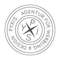 PYXIS - Agentur für Werbung und Design