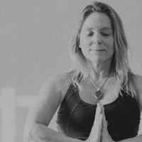 Susie Barnes Massage,Yoga & Healthy Living