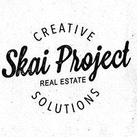 Skai Project