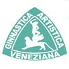 Ginnastica Artistica Veneziana