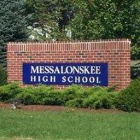 Messalonskee High School