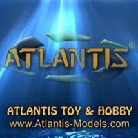 Atlantis Toy and Hobby