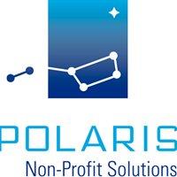 Polaris Non-Profit Solutions, LLC