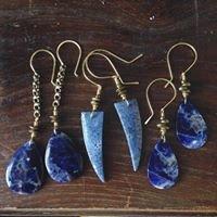 Mirthmama Jewelry Co.