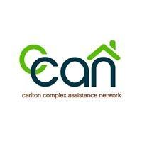 Carlton Complex Fire Relief & Assistance Network
