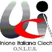 UICI Consiglio regionale della Calabria
