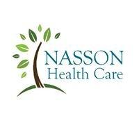 Nasson Health Care