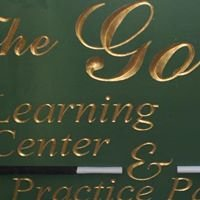 Golf Learning Center and Paddy's Pro Shop