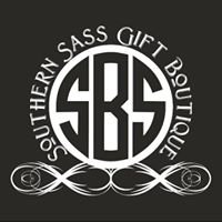 Southern Sass Gift Boutique