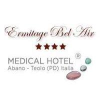 Medical Hotel - Ermitage Terme Bel Air