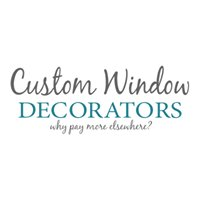 Custom Window Decorators