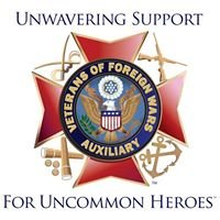 VFW Auxiliary 6187