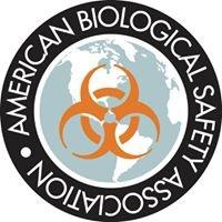 ABSA International formerly American Biological Safety Association