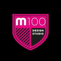 M100 Design Studio