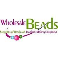 Wholesale Beads Ltd
