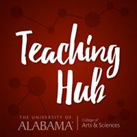 UA Teaching Hub