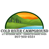 Cold River Campground