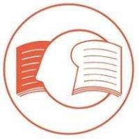 Centro Internazionale del Libro Parlato A. Sernagiotto