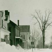 NorthWest Brunswick Neighborhood Association