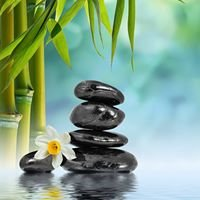 Tranquility In Balance Center For Wellness