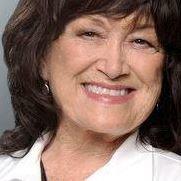 Dr. Jeanne Wilson/East West Conception Center