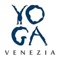 YogaVenezia