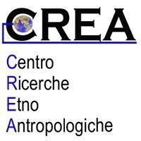 Centro Ricerche EtnoAntropologiche