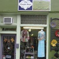 The Purple Door, Etc. LLC
