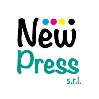 New Press Srl