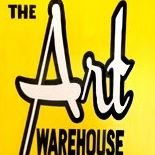 The Art Warehouse