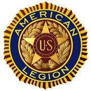 Kenison Hooper Post 128, American Legion, Department of Maine