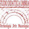 Studio Didattica Umbria