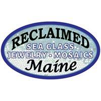 Reclaimed Maine