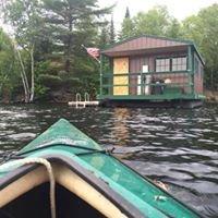 Moosehead Fish Camp
