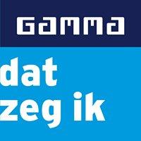 GAMMA Meppel