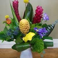 Stemz Flower Shop